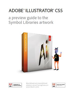 Buy adobe illustrator cs4 mac
